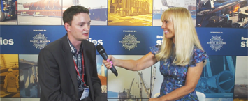 breakbulk 2018 solvo d pershin interview