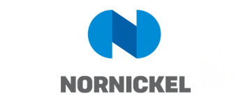 nornickel 2018 eng